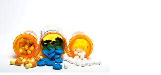 Home Visit & Medications